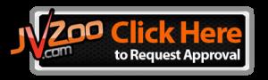 jvzoo-affiliate-button