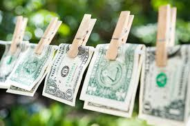 make-money-at-home3