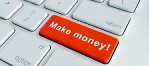 makemoney-300x134