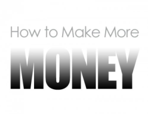 Best Ways To Earn More Money From Online